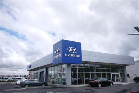 hyundai capitol san jose capitol hyundai san jose ca 95136 car dealership and