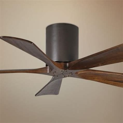 rustic style ceiling fans best 25 rustic ceiling fans ideas on rustic