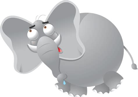 free to use clipart elephant clipart for free to use clip of elephant