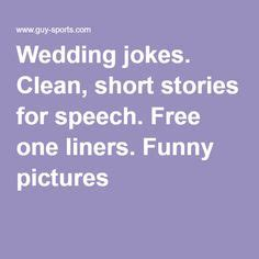 Wedding Anniversary Wishes One Liners by A Seat Not A Side You Re Loved By Both The Groom And