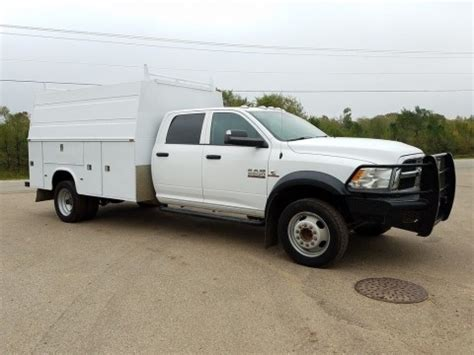 ram 5500 4x4 for sale ohio.html | autos post