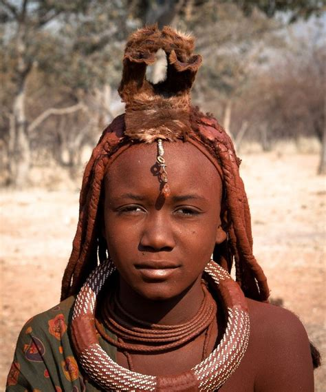 himba tribe 17 best images about himba people on pinterest boys