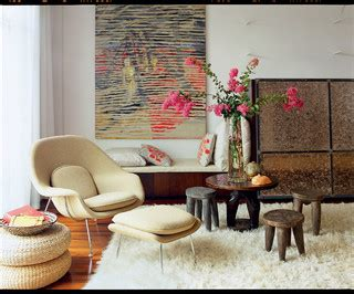 how to make a living room feel cozy 13 decorating tips to a large room feel cozy