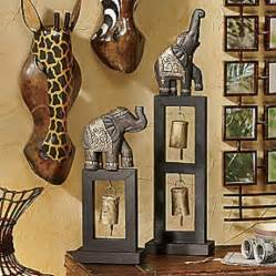 african safari home decor 2015 best auto reviews