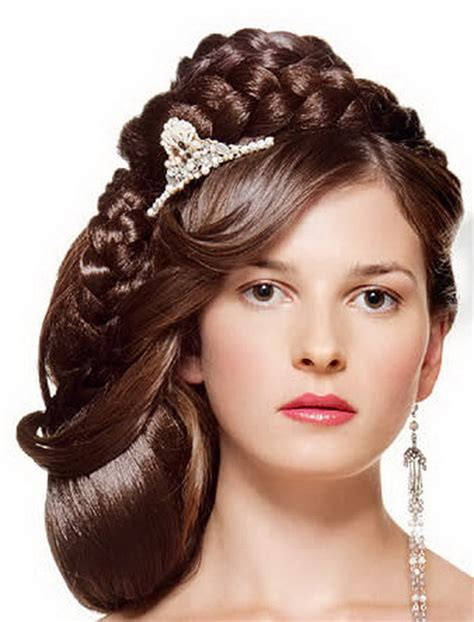 loreal hairstyles for women loreal hairstyles