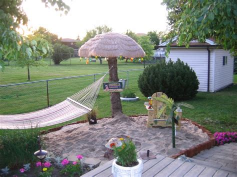 beach in backyard general splendour backyard beach quot how to quot