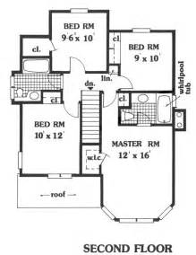 Victorian House Plan Farmhouse Plans Victorian House Plans