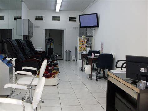 lotus hair and nail salon miami fl 33154 786 267