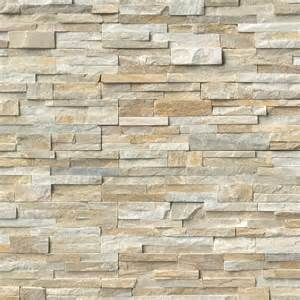 granite tiles home depot 1000 ideas about wall tiles on kitchen