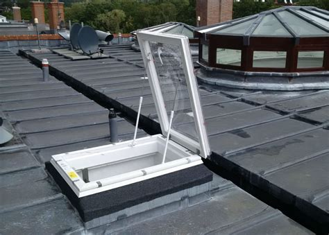 With Hatch by Em Hatch Roof Access Hatch Shapes Sizes Whitesales