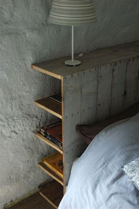 cuban men in bed une belle t 234 te de lit pour faire de doux r 234 ves blog quot ma