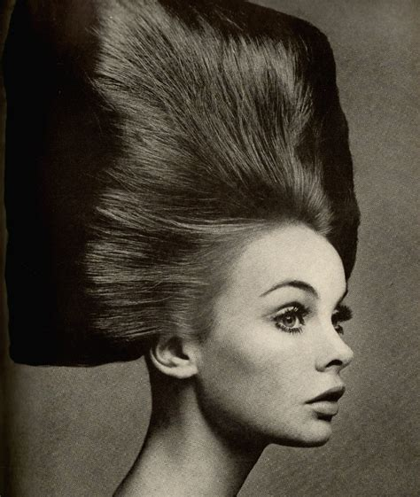 see cool photos of the real jean shrimpton the cut modeltypeface 187 modelcrushmonday jean shrimpton