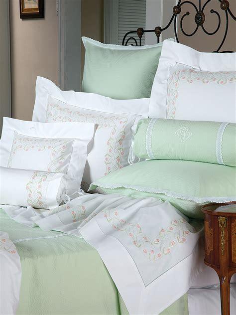 schweitzer linen sawyer luxury bedding italian bed linens schweitzer