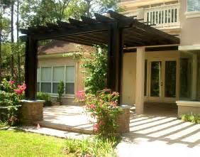 What Is Pergolas by What In The World Is A Pergola Peppy S Developments Blog