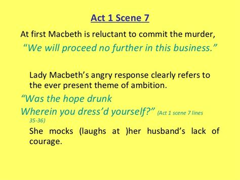 themes of religion in macbeth lady mac choices
