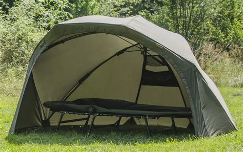 wychwood mhr hd brolly system chapmans angling