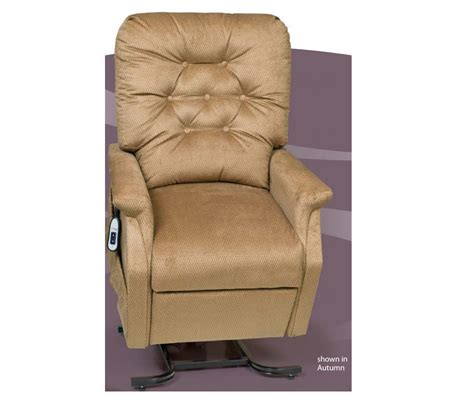 ultra comfort lift chairs ultracomfort leisure collection power lift chair medium