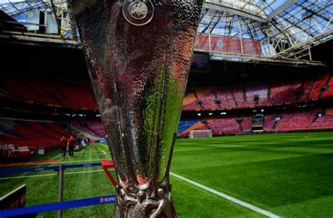 Calendario Uefa Chions League 2014 15 Calendario De La Fase De Grupos De La Uefa Europa League