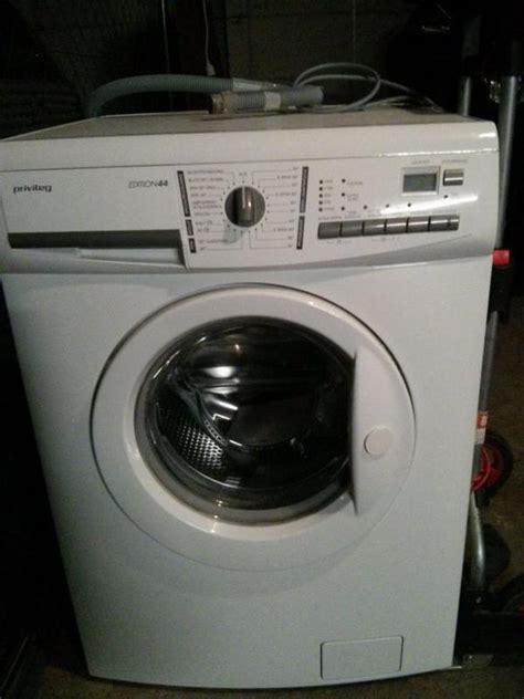Defekte Waschmaschine Abholen by Defekte Waschmaschine Neu Und Gebraucht Kaufen Bei Dhd24