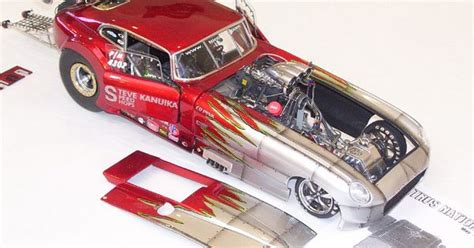 bad to the bone truck bad to the bone car truck scale models