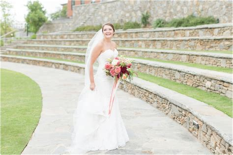 Wedding Dresses Greenville Nc by Bridal Gown Greenville Sc Sc Wedding Photographer