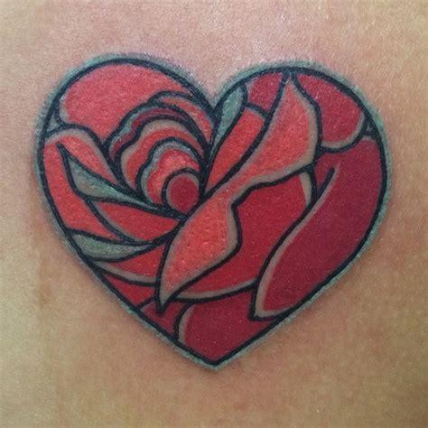 510 expert tattoo fyeahtattoos by jenn small 510 expert