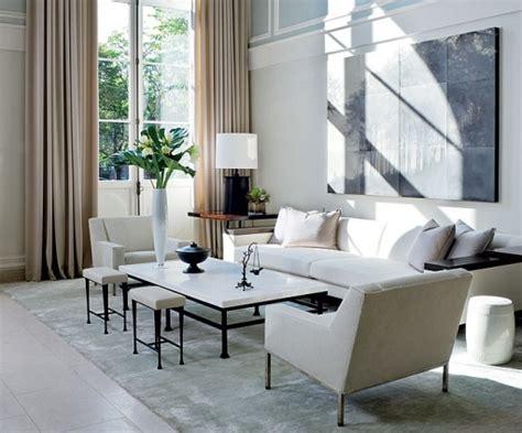 contemporary classic modern classic interiors inspiracje na emigracji