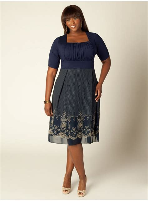 Dresses To Wear To A Wedding by Plus Size Dresses To Wear To A Wedding 20
