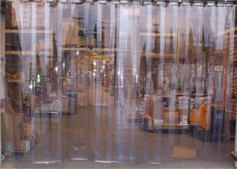 pvc vorhang pferdestall pvc streifenvorhang weich pvc streifenvorhang f 252 r