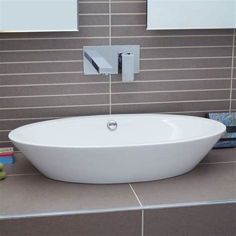 countertop bathroom basins 61 best images about counter top bathroom basins on pinterest vanity units sorrento