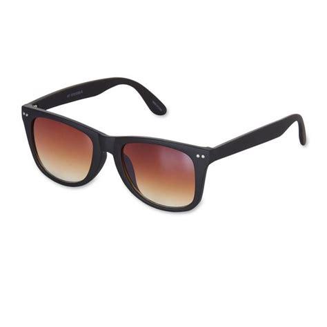 Jo In Retro Sunglasses joe boxer s retro sunglasses