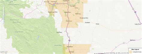 Usda Address Lookup Usda Rural Development Loan Douglas County Co Usa