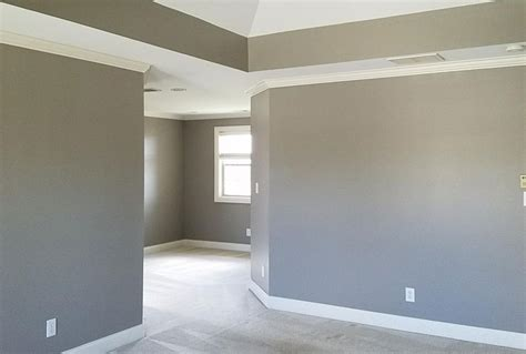 house painters lexington ky lexington painters painting services in lexington ky