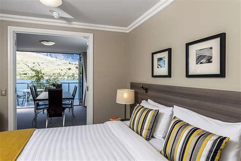 bedroom fan reviews bedroom fan reviews 28 images clever best ceiling fan