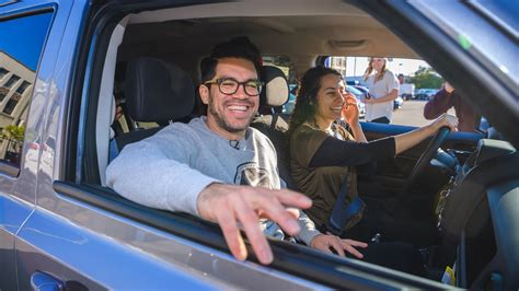 Tai Lopez Car Giveaway - car giveaway winner 7 giving away a jeep patriot to ashley youtube