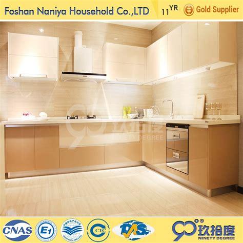 imported kitchen cabinets imported kitchen cabinets imported kitchen cabinets