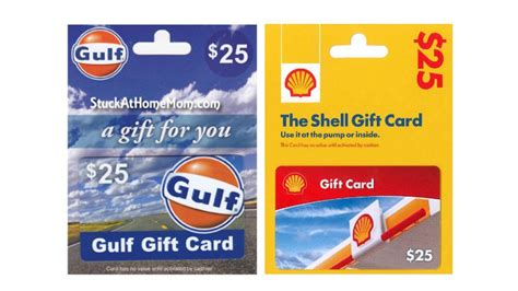 Shell Gas Cards Gift - shell gas gift card canada steam wallet code generator