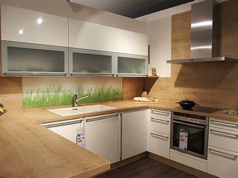 schöne küche kaufen design schlafzimmer schr 228 nke