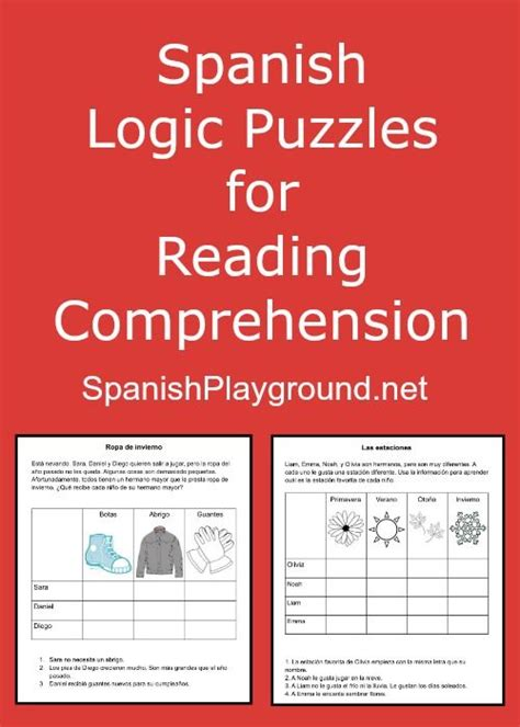 free logic puzzle online games for kids sheep cabbagewolf the 25 best logic puzzle games ideas on pinterest brain