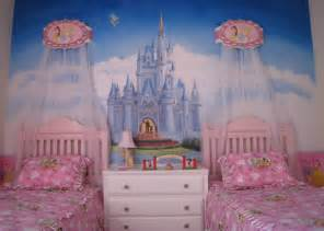 Disney Princess Room Decor Florida Villa 4 Us 5 Bed Luxury Villa For Rental Tuscan Kissimmee Orlando Florida
