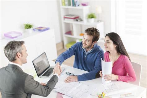 salrio de vendedor 2016 qual 233 a m 233 dia salarial de um vendedor de sucesso