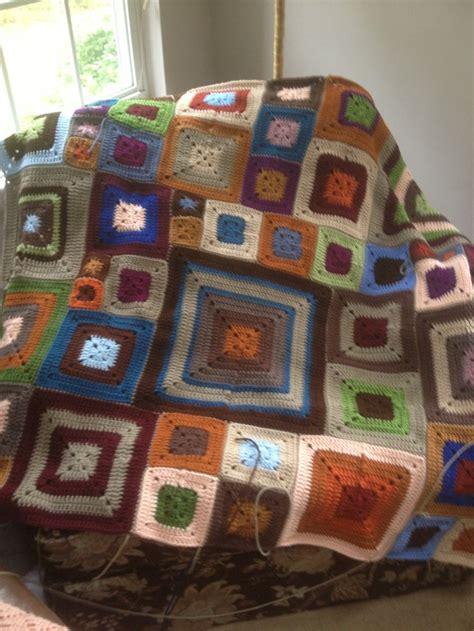 Tenun Blanket Premium Etnikantikikat 91 382 best babette blanket images on crochet afghans crochet blankets and crocheted