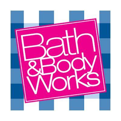 Bath And Body Works Gift Card No Pin - muncie in bath body works muncie mall
