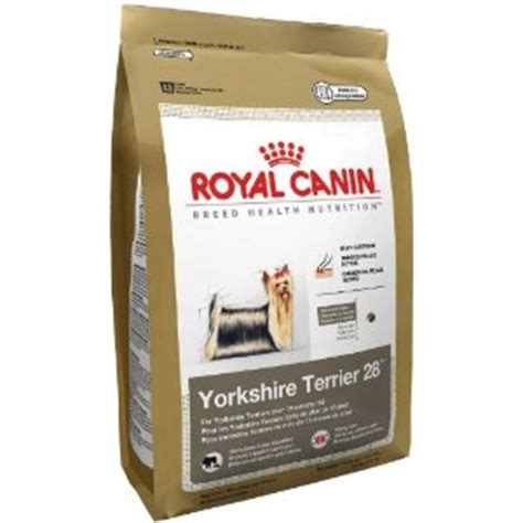 Royal Canin Printable Coupon