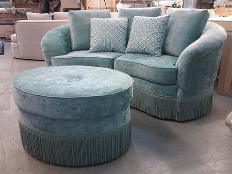curved back sofas and loveseats curved sofas and loveseats curved sofas for sale curved