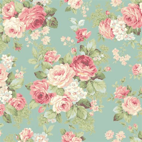 print pattern vintage wallpaper vintage backgrounds free vintage printables and some