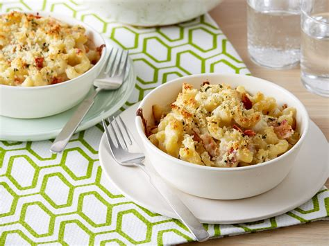 ina garten mac and cheese grown up mac and cheese recipe ina garten food network