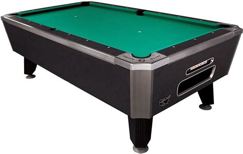 Valley Pool Table Replacement Slate 100 Images Pool