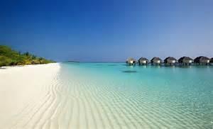 s 233 lection des 10 plus belles plages du monde le et