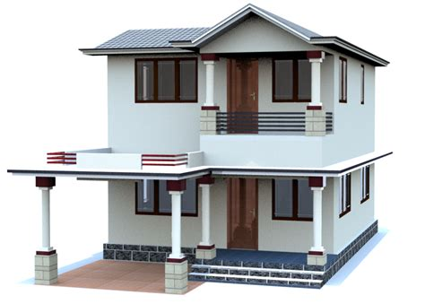 Sweet Home 3 D by Sweet Home 3d Forum View Thread 3 Bed Apprtment 1000